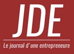 Le journal d'une entrepreneure